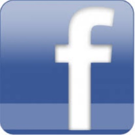 Acupuntura Madrid Centrotaozen Página de Fan de Facebook