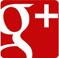 Acupuntura Madrid Centrotaozen Página de Google Plus