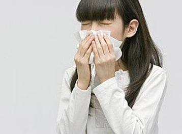 tratamiento Alergia acupunturamadrid
